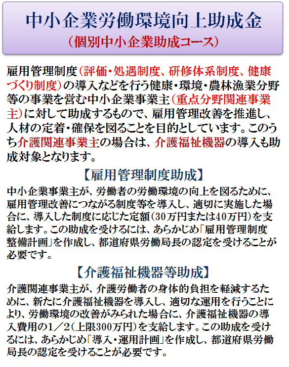 Chusyoukigyou001