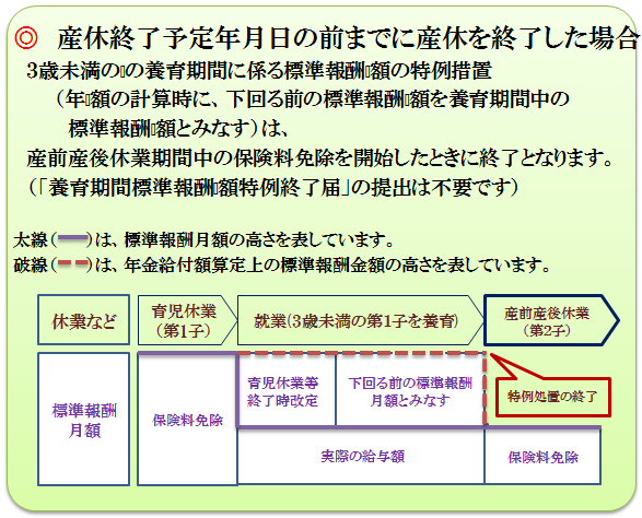 sanzensango20140401-05